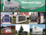 custom_monument_signs-2-.jpg