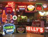 All-retail-restaurant-neon-1-.jpg